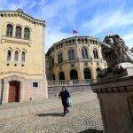 Гражданин России задержан в Норвегии по обвинению в шпионаже
