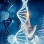 США расшифруют ДНК миллиона человек