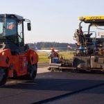 На строительство дороги в Гаджигабуле выделено 3,8 млн манатов