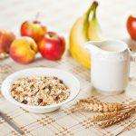Ученые выяснили, во сколько нужно завтракать, чтобы похудеть