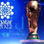 На ЧМ-2022 могут ввести послематчевые пенальти на групповом этапе