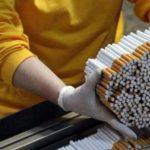 Валютоемкая отрасль: подход к отечественному табаководству нуждается в пересмотре