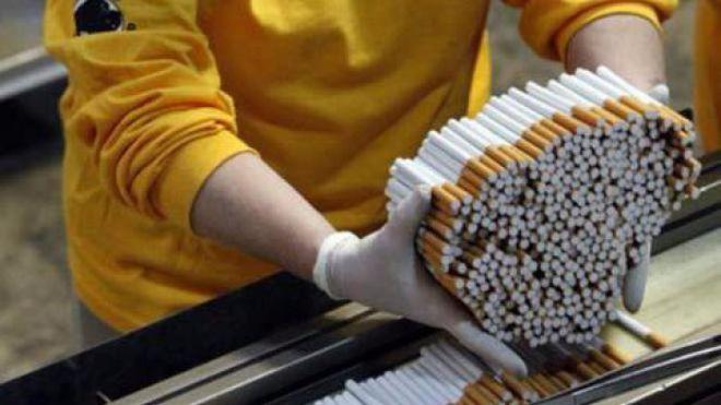 Деньги пахнут табаком: привлечение иностранных инвесторов поможет развитию табаководства