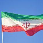 Иран будет поставлять в Сирию истребители и ПВО собственного производства