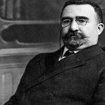 «Топчибашев хотел стать адвокатом, но ему пришлось отстаивать права всей нации»