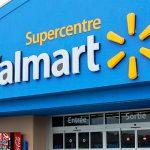 Walmart из-за новых волнений в США убрали оружие с прилавков магазинов