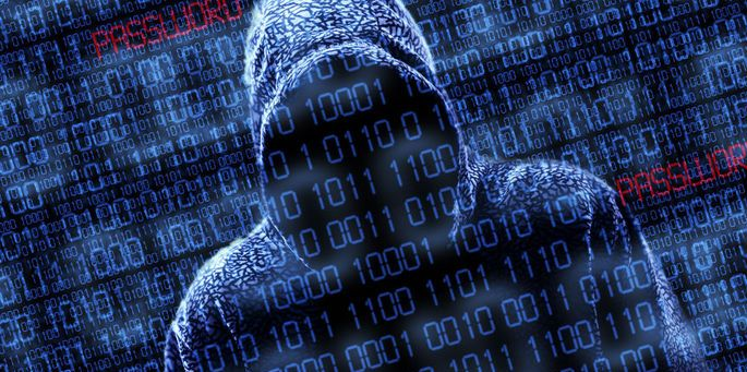В Индонезии хакеры похитили персональные данные 1,3 миллиона госслужащих