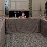 Исполком АФФА создал новый комитет и назначил его главой австрийского специалиста