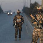 МИД Узбекистана о ситуации на границе с Афганистаном
