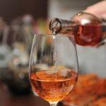 Определены самые пьющие регионы России