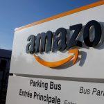 Капитализация Amazon достигла $1 трлн