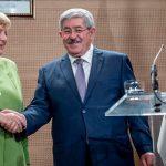 Алжир согласен принять своих граждан, получивших в Германии отказ в убежище