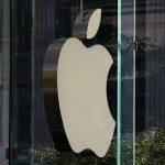 Apple может заняться производством одежды