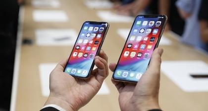 Euroconsumersподает в суд на компанию Apple с требованием компенсации