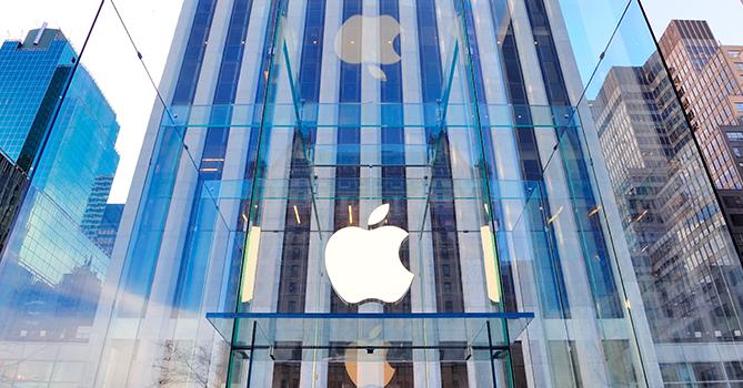 Apple будет выпускать защитные лицевые щитки для медиков