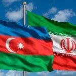Тофик Аббасов: «…иранский народ наш ближайший сосед, там живут около 30 миллионов наших собратьев…»