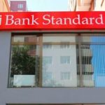 Незастрахованным вкладчикам Bank Standard вернули 4 млн. манатов