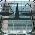 Международный уголовный суд ответил на угрозу США о санкциях