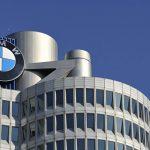 BMW выплатит €10 млн штрафа в связи с дизельным скандалом