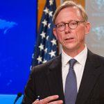 США будут добиваться продления оружейного эмбарго против Ирана