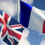 Франция и Британия не собираются заключать договор по СНВ, сообщил постпред