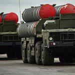 Сирия рассчитывает, что С-300 поставят в течение двух недель