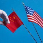 США ввели санкции против китайской компании CEIEC в связи с ее деятельностью в Венесуэле