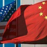 Китай пообещал ответить США на поставки Тайваню F-16V