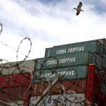 Китай примет меры в ответ на введение США пошлин на китайский импорт на $300 млрд