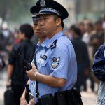 """В Гонконге задержали двух радикалов, изготовлявших """"летающие бомбы"""""""