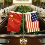 США внесли в черный список пять китайских компаний