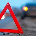В Барде в результате столкновения двух Жигули пострадали 6 человек