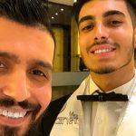 Азербайджанец стал «Mister Planet – 2018»