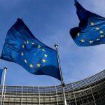 ЕС отказался вводить новые санкции против России