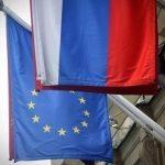 Россия предупредила Европу о наступлении «кибер хаоса»