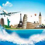 Мировая туриндустрия подает сигнал SOS