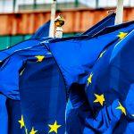 Россия пригрозила ЕС ответными мерами