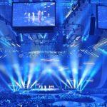 Кандидатур больше, дней все меньше: так кто же едет от Азербайджана на «Евровидение»?
