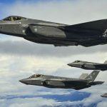 Пентагон направил бомбардировщики к Афганистану