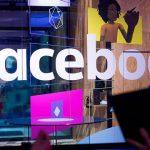 Вице-президент Facebook взял на себя вину за найм фирмы, критиковавшей Google и Apple