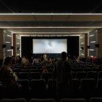 Азербайджанский фильм откроет кинофестиваль в Эфиопии