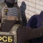 ФСБ предотвратила теракт, который планировал совершить член ИГ