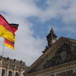 К 2038 году в Германии откажутся от угля