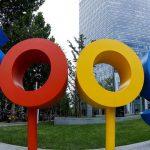 FT: Google заявил о создании самого мощного в мире квантового компьютера