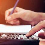 Ожидается повышение лимита коммунальных расходов для получателей АСП