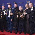Телекомпания HBO снимет приквел к сериалу «Игра престолов»