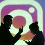 Instagram протестировал функцию горизонтального скроллинга ленты