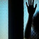 Протест со смертельным исходом: психолог - о ситуации с суицидами в стране