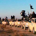 """ИГ и """"Аль-Каида"""" объединяются в информпространстве"""