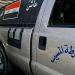 Иракское ополчение заявило о гибели 19 человек при ударах США